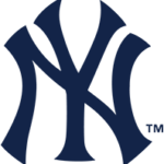 MLB 10/4 坦帕灣光芒 VS 紐約洋基 賽事預測