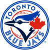 MLB 9/21 藍鳥VS光芒 賽事預測