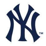 MLB 9/30 洋基VS藍鳥 賽事預測